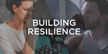 Building resilience with hypnotherapy - The Hypnotherapy Training Company