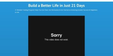 Launch Your Life Academy - Expert Training For Success