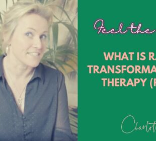 What is Rapid Transformational Therapy (RTT)?