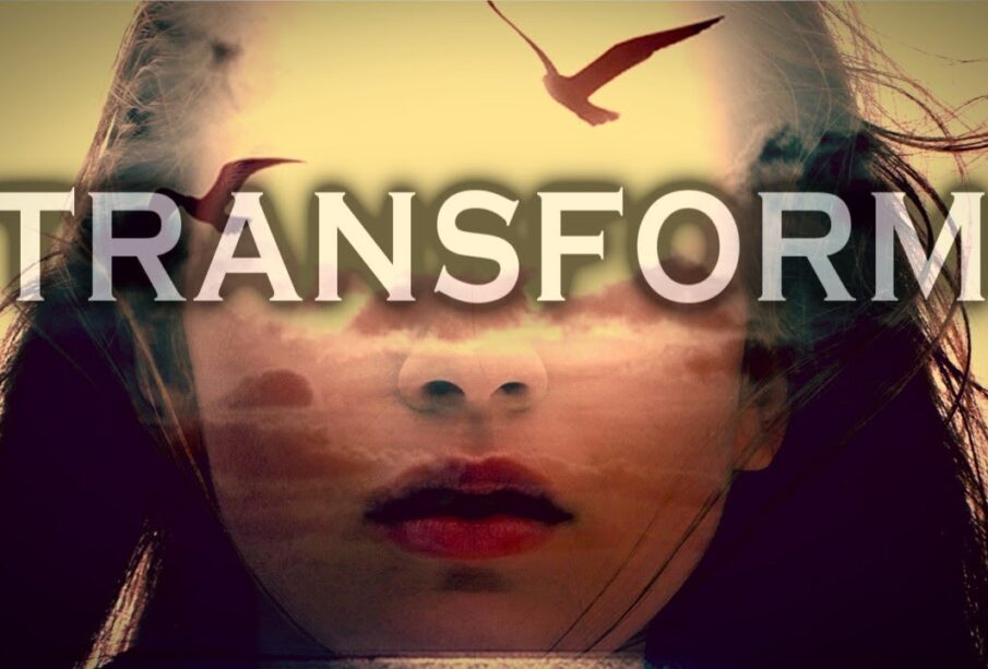 TRANSFORM Negative Experiences Into POSITIVE Ones - Guideline & Affirmations (Law of Attraction)