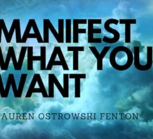 MANIFESTING THE LIFE THAT YOU WANT GUIDED SLEEP MEDITATION for manifesting your dreams