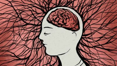 6 Habits That Rewire Your Brain to Do Hard Things
