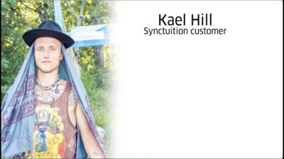 Synctuition Review by Kael Hill
