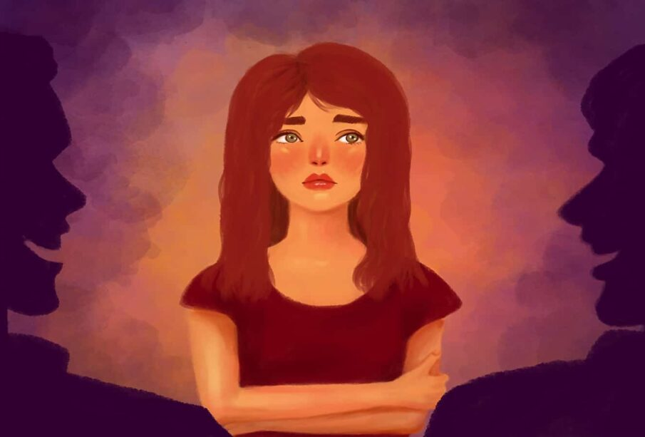 You Might Be an INFJ If You Notice These 5 Things