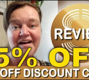 🎁 35% OFF SYNCTUITION (Discount CODE in Description) ~ SYNCTUITION REVIEW