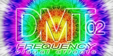 DMT Music To Activate Supernatural Powers, Enable High Spiritual Awareness in You
