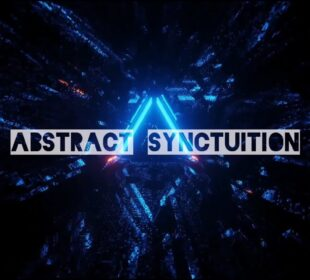 Abstract synctuition